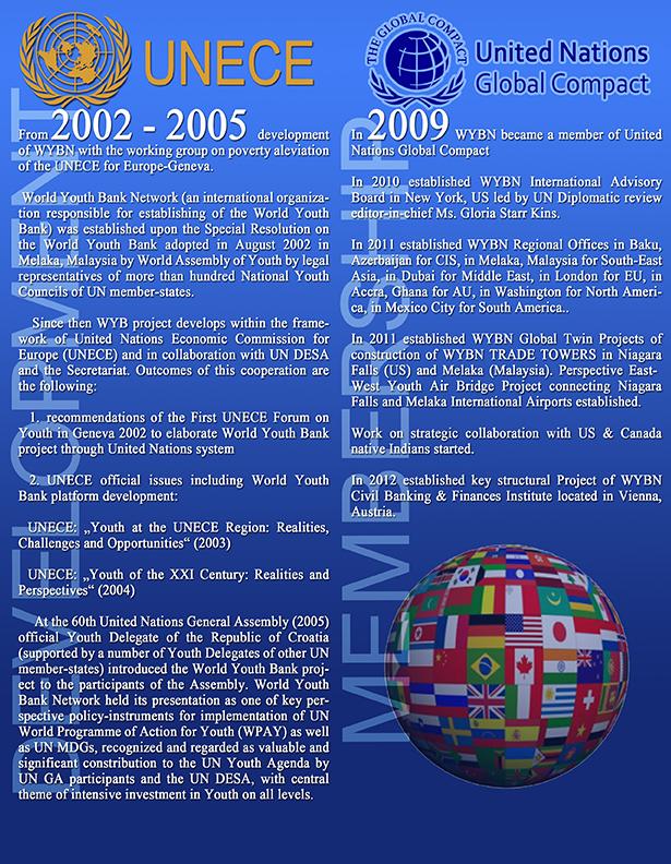 2002-2009